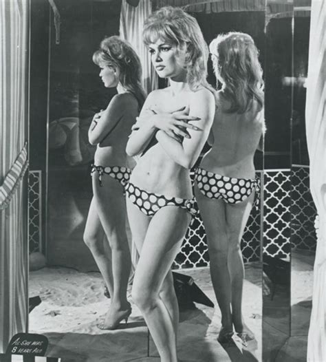 photos of 1960s womens pubic hair brigitte bardot scores in a sexy bikini beachfashionshop
