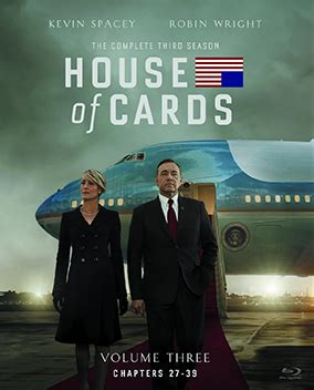 wikipedia house of cards house of cards season 3 wikipedia