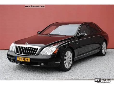 where to buy car manuals 2011 maybach 57 parking system 2011 maybach 57 57 s car photo and specs