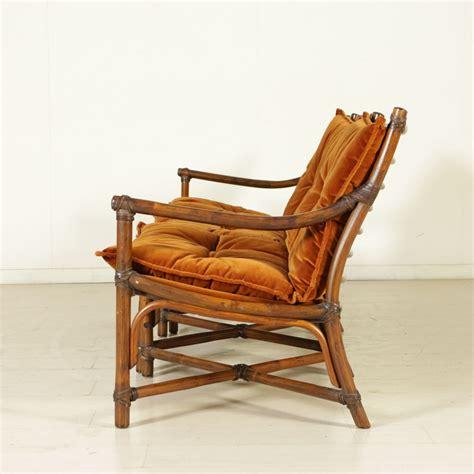 dio supremo degli incas divani anni 70 28 images divano anni 70 80 divani