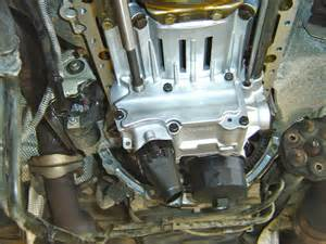 bmw n62 4 4 engine problem and update atlantic