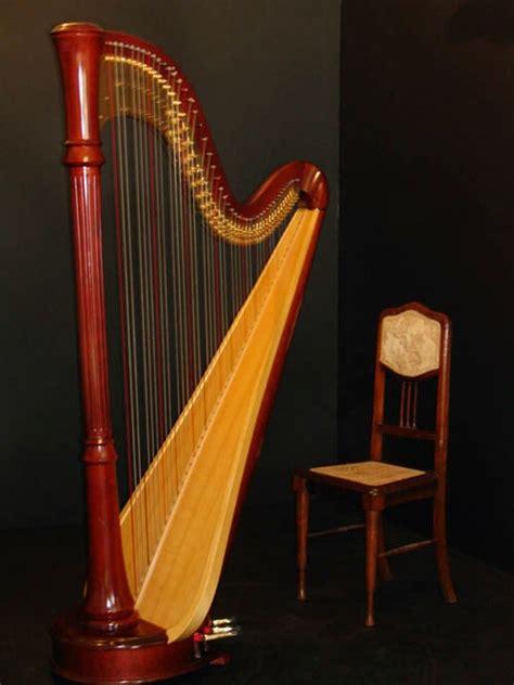 Biola Dan Cello Elektrik gambar alat alat musik musik hiburan dan kehidupan