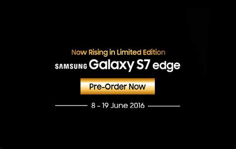Harga Samsung Galaxy S7 Edge Injustice Edition fourroms inilah harga resmi galaxy s7 edge injustice yang