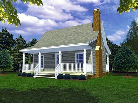 country estate house plans french country estate home plans country home house plans