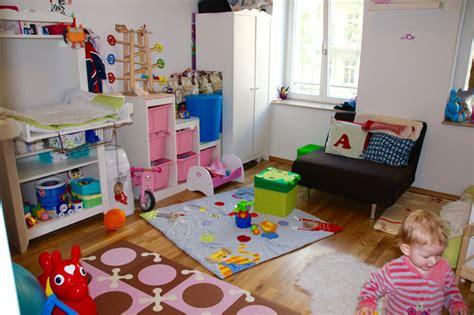 Kinderzimmer Jungen 4 Jahre by Mein Wundersch 246 Nes Kinderzimmer Mit Raupenkind