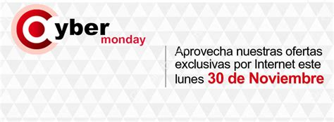Office Depot Cyber Monday by Ofertas Office Depot Cyber Monday 2015 Descuentos Y Meses