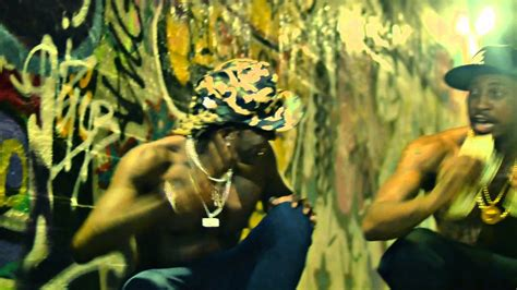 slime season 2 archives rap swagger at rap swagger