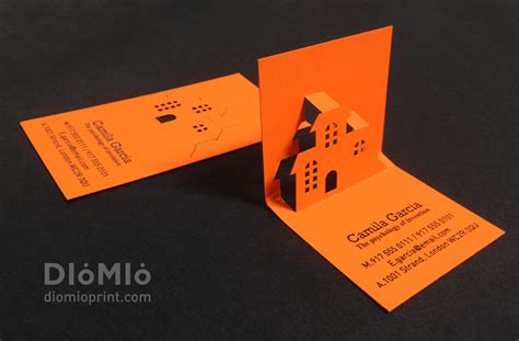 business cards interior design unique interior designer business cards diomioprint