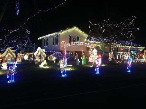 national loons lights griswold lights 28 images clark griswold lights lights