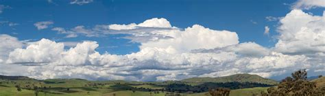 wallpaper awan cumulonimbus file cumulus clouds panorama jpg wikipedia