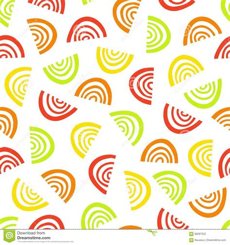 organic background pattern vector vector abstract simple organic seamless pattern vector