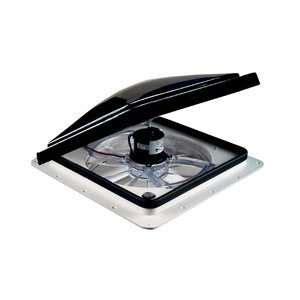 fan tastic ultrabreeze vent cover fan tastic ultrabreeze vent cover white dometic u1500whs
