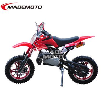 factory motocross bikes for sale 50cc or 125cc dirt bike for sale cheap best pit bike