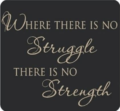 tattoo quotes about strength and struggle 30 encouraging strength quotes