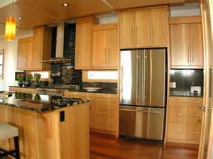douglas fir kitchen cabinets home interior design