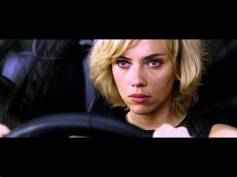 film lucy triler lucy 2014 trailer clip and video