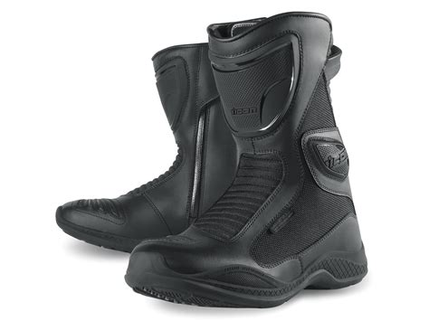 waterproof cruiser motorcycle boots cruiser motorcycle boots fashion images