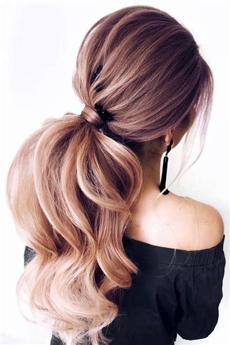 affordable haircuts edmonton summer haircuts for women image collections haircuts for
