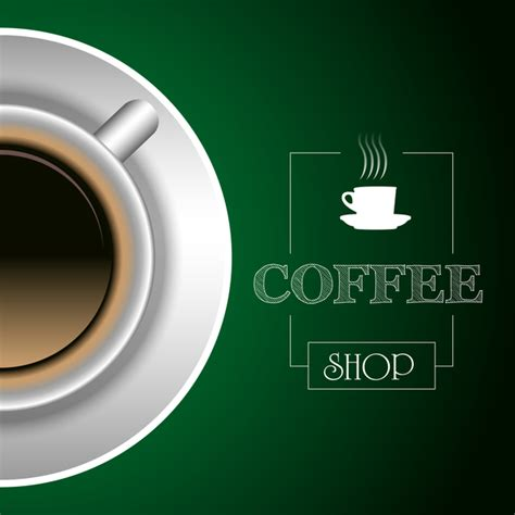 vector coffee shop background free vector download 46 902 free coffee shop background vectors 04 vector background free