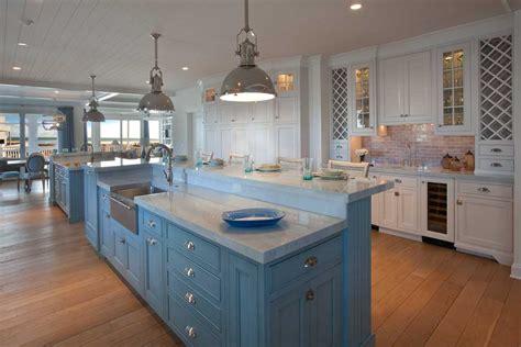 Kitchen Cabinets Wilmington De Giorgi Kitchens Designs Inc Wilmington Delaware