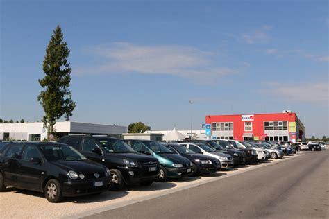 parcheggio porto venezia parcheggio aeroporto venezia parkingo