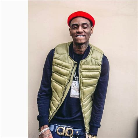 rob allegedly reacts to chris brown dissing 5 times nakai showed skills sa