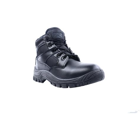 nighthawk tactical ridge outdoors nighthawk s mid tactical boots 670540