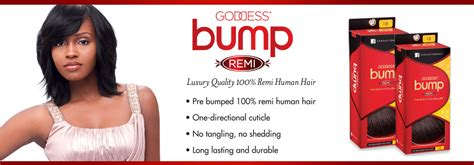 how to wash bump hair how to wash goddess remi bump weave remi human hair weave