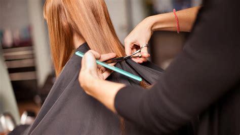 hair myths   stop believing health