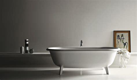 agape bathroom fixtures agape bathroom inspiration and design ideas for