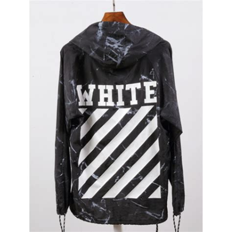 Jaket Hoodie Sweater Muse Navy 1 collection of windbreaker jacket best fashion trends and