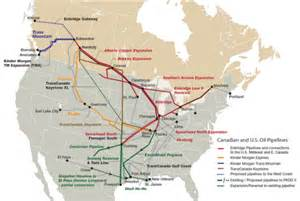 pipeline map america environmental racism xl pipeline