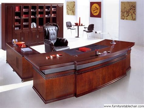 l shaped executive desks best executive desk chair