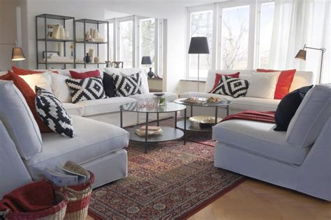 ikea livingroom ideas 2018 plus de vari 233 t 233 chez ikea lapresse ca