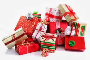 Unwanted christmas gifts how to sell return auction donate and