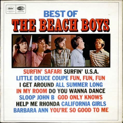 Cd Sugiarto 14 Best Of The Best Vol2 the boys best of the boys vinyl