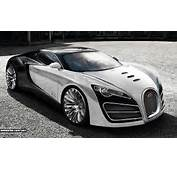 Bugatti Ettore Concept  YouTube