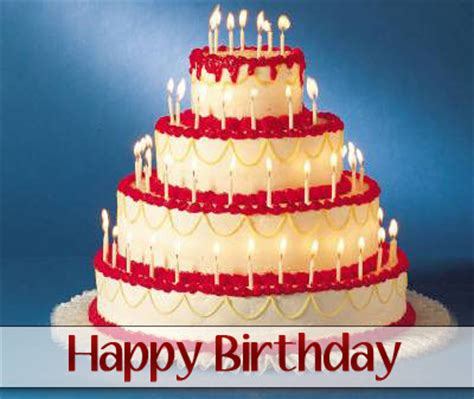 Happy Birthday Cake Images With Quotes Best Happy Birthday Wishes For Sister Image Wallpaper