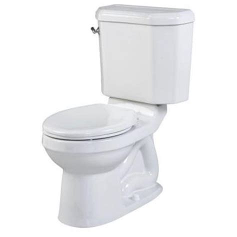 American Standard Toilets At Home Depot by American Standard Doral Classic Chion 4 2 1 6 Gpf