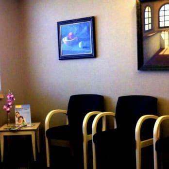 woodgrove dental pa general dentistry 7430 80th st s