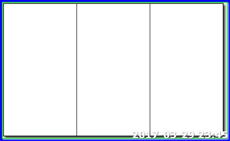 docs trifold template docs trifold template choice image professional