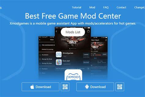 xmodgame cho ios hai phần mềm hack game cho iphone ipad th 225 ch thức mọi