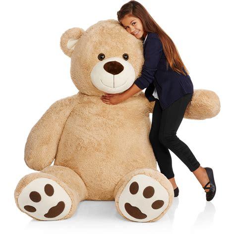 walmart teddy bears teddy walmart