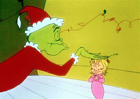 how the grinch stole 1966 how the grinch stole 1966 review basementrejects