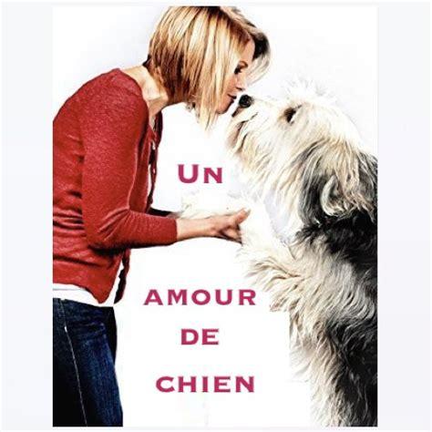 puppy hallmark un amour de chien puppy 2012 hallmark