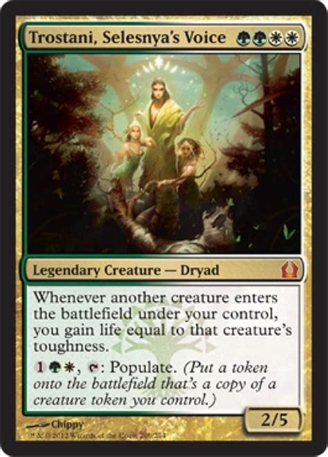 Magic The Gathering Single M Armada Wurmmtg Card 281 best mtg green white images on magic cards magic cards and card