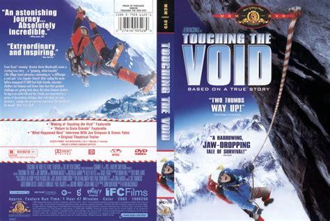 film indonesia terbaik 2014 kaskus 11 film terbaik tentang pendakian gunung panjat tebing