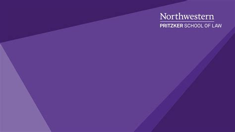 Northwestern Wallpaper wallpaper school northwestern pritzker school