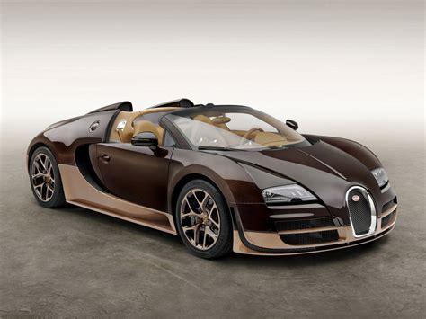 Bugati Veyron by Geneva 2014 Bugatti Veyron Rembrandt
