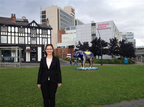 Of Liverpool Ranking Mba by Mbs At Eaie Conference And Exhibition In Liverpool Mbs